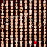 Salviamo l'Ospedale: Nude per il Valdese