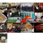 Opera Barolo: un mosaico multimediale