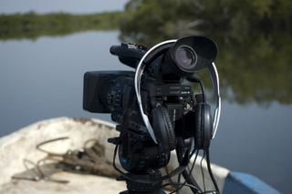 Mu produzioni audiovisive