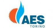 aes-torino-logo-primary