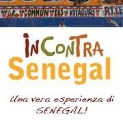 Incontra Senegal: un canale video
