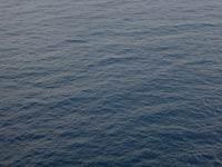 Il mare è una cosa lontana – audiodoc